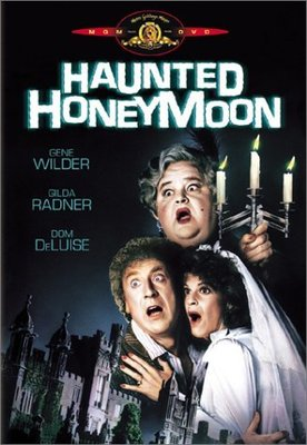 haunted-honeymoon